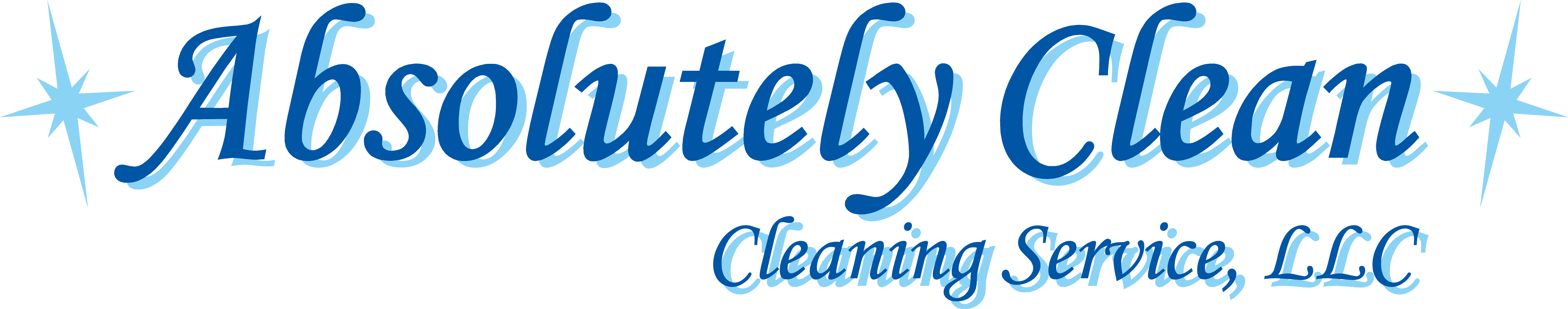 Absolutely Clean Cleaning Service, LLC | Bellingham, WA ...